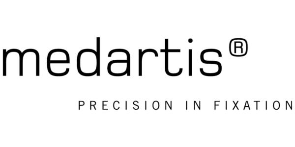 Medartis Advances Strategic Expansion in US Market