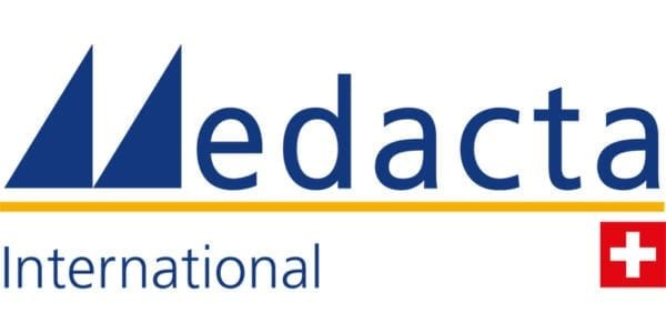 Medacta Growth Spurred by New Products and Expanded Salesforce