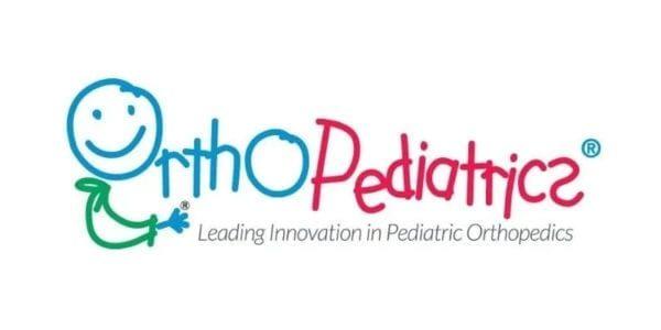 OrthoPediatrics Has Record Quarter on Trauma Growth