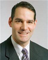 Alan Davis M.D.