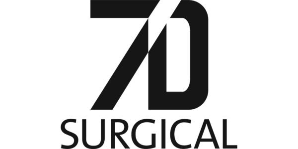 7D Surgical Launches Universal Tracking Kit for Spine Surgery