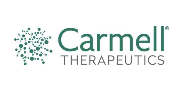Startup Spotlight: Carmell Therapeutics Takes Regenerative Medicine to the Next Level with Controlled Degradable Biologic