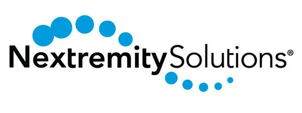 Nextremity Solutions Completes Acquisition of Lakeland Technology