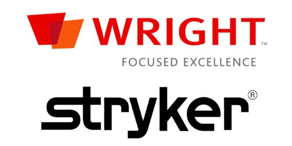 Stryker Acquires Wright Medical, Speeds Path to Leadership in Extremities