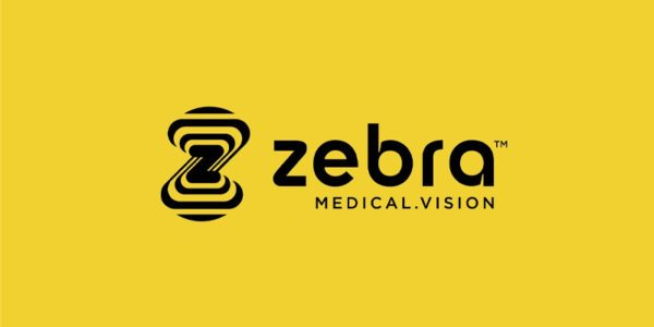 DePuy Synthes, Zebra Medical to Partner on AI in Orthopedics